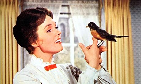 Mary-Poppins---the-origin-009