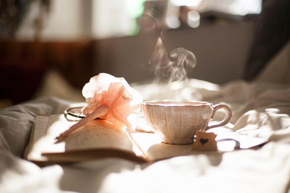tea-381235_960_720